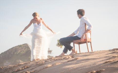 哪些女人适合当老婆 男人会娶哪种女人 适合当老婆的女人有哪些
