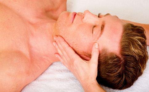 颈椎怎么按摩 颈部按摩方法 颈椎病怎么治疗好