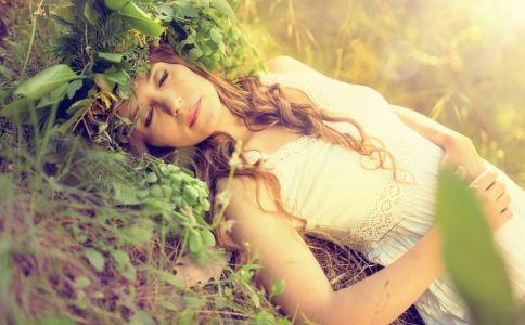 夏天心理中暑怎么办 心理中暑怎么缓解 心理中暑解决方法