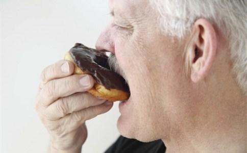糖尿病患者夏天这样做 可以轻松避暑