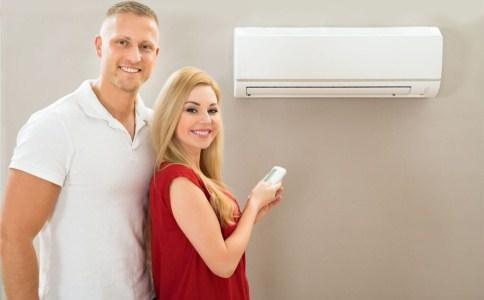 海尔空调怎么样 海尔空调健康吗 空调病怎么预防