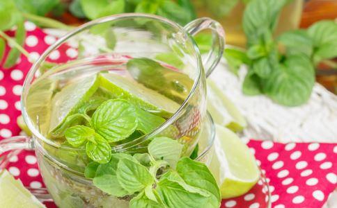 如何预防空调病 预防空调病的方法 预防空调病喝什么茶