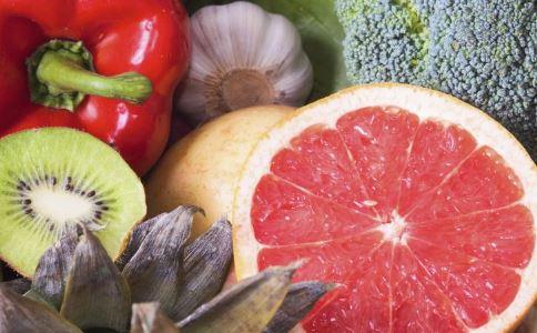 如何减肥 减肥有什么方法 减肥吃什么