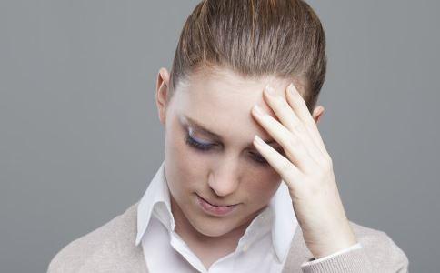 高考压力大失眠怎么办 高考压力大失眠如何缓解 高考压力大失眠吃什么