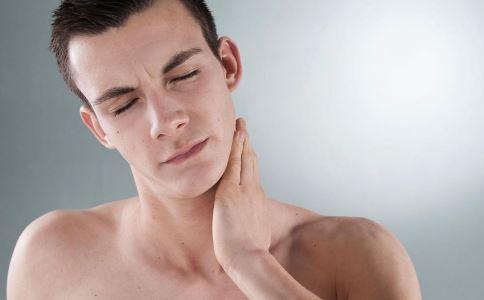 肩周炎如何锻炼 肩周炎有什么锻炼方法 肩周炎怎么治疗
