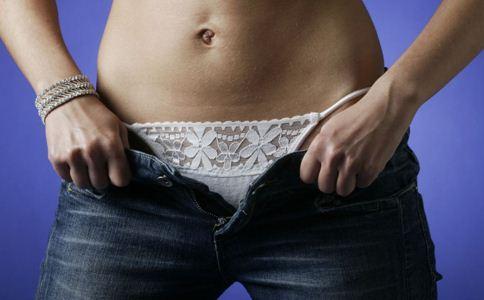 产后阴道松弛怎么办 产后阴道松弛的原因 产后阴道松弛的危害
