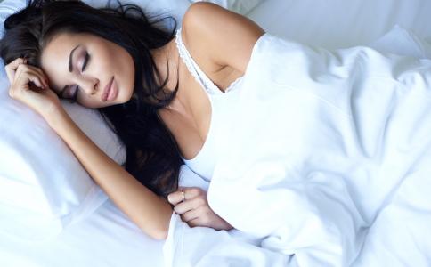 失眠怎么办 中医治疗失眠的方法有哪些 如何有效治疗失眠
