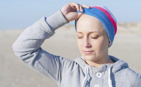 24岁女模患癌去世 如何预防癌症 癌症的预防方法