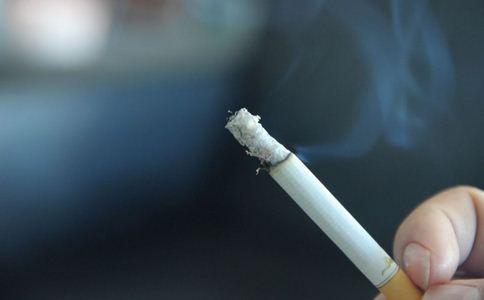 中国青少年吸烟率 吸烟有什么危害 吸烟的危害有哪些