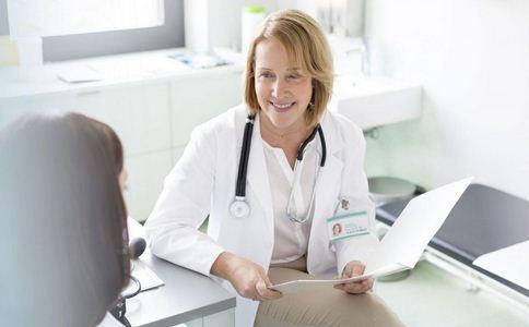 如何预防肝病 肝病的预防方法 怎么预防肝病