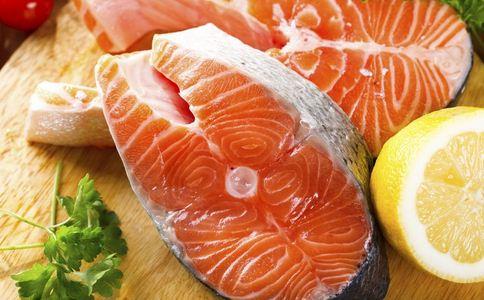 假三文鱼刷爆网络 三文鱼能生吃吗 三文鱼的吃法