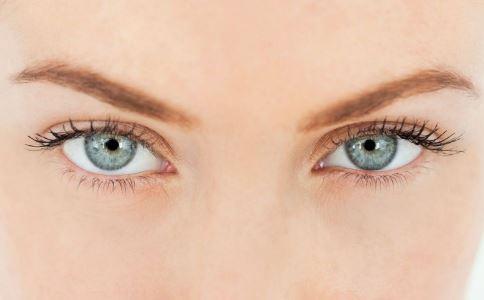 怎么从眉毛看健康 从眉毛看健康的方法 如何从眉毛判断健康