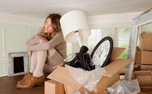 储物癖是什么 储物癖的症状 储物癖有哪些表现