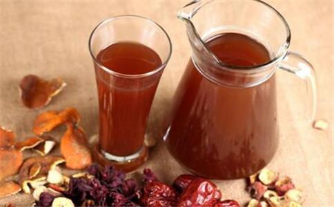 酸梅汤能经常喝吗 喝酸梅汤的注意事项 如何制作酸梅汤