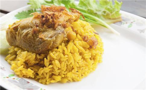 黄焖鸡米饭怎么做 这样烹饪更美味