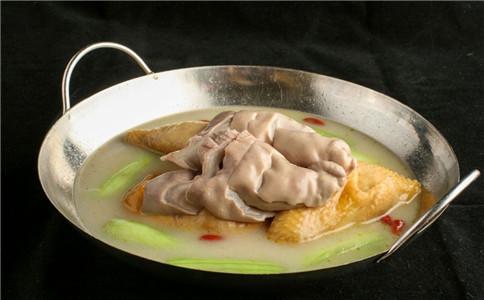 家常炖汤的食谱 怎么炖汤好喝 炖汤做法有哪些