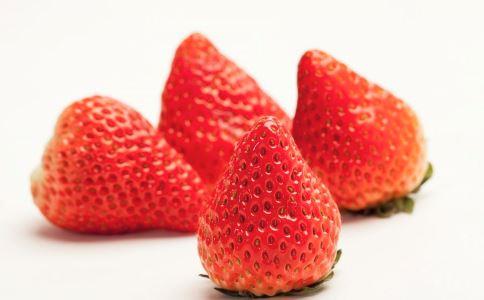 草莓烂一点能吃吗 烂草莓吃了会怎样 草莓如何正确保存