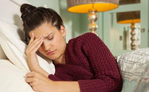 女人营养不良有哪些危害 女人吃素的好处有哪些 女人吃素有哪些危害
