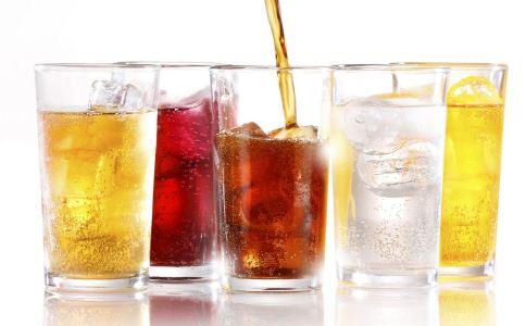 可乐真的会杀精吗 男人喝可乐会杀精吗 男人怎么提高精子质量