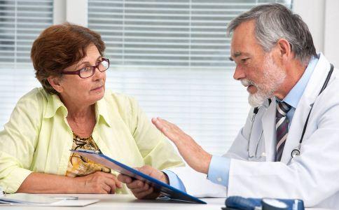 女人更年期的症状有哪些 更年期怎么调理 怎么调理更年期