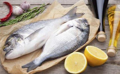 补肾吃什么好 哪些食物对肾脏好 补肾吃哪些食物