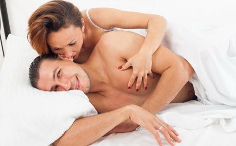 早泄怎么办 早泄如何预防 早泄的原因有哪些