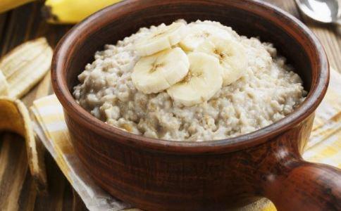 吃粗粮有什么好处 吃粗粮的好处有哪些 哪些人不能吃粗粮