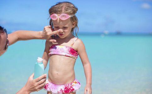 夏季宝宝如何防晒 夏季宝宝防晒方法 宝宝防晒的方法
