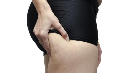 减脂肪最好的方法是什么 怎么才能减掉身体的脂肪 减脂最好的方法