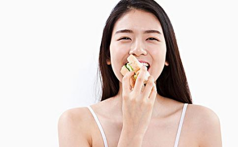 怎么吃减肥效果好 减脂食谱有哪些 哪些食谱吃了可以减肥