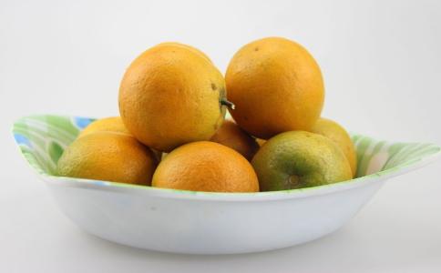 血糖高可以吃绿豆吗 血糖高吃什么水果 糖尿病吃什么水果好