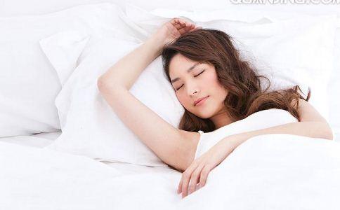 世界最大睡觉比赛 如何提高睡眠质量 提高睡眠质量的方法