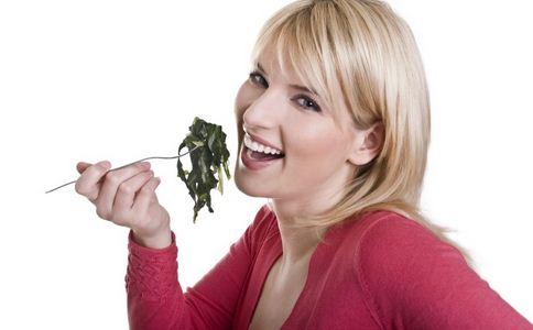 用减肥药体重不减反增 减肥药不减反增 如何减肥