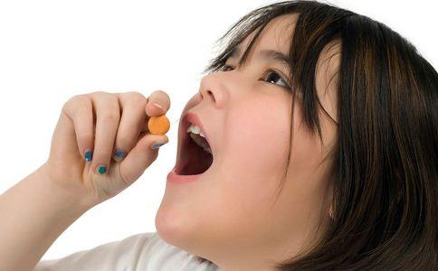 误食20多片精神药物 误食精神药物 双胞胎误食精神药物