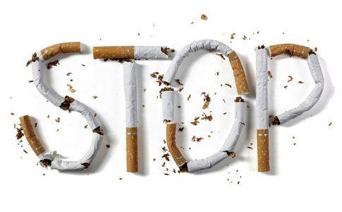 戒烟药物纳入医保 如何戒烟 戒烟的方法