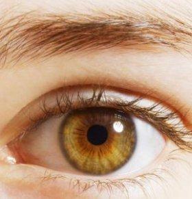 眼部疲劳怎么办 如何缓解眼部疲劳 怎么按摩缓解眼部疲劳