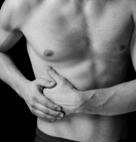 脂肪肝有哪些危害 治疗脂肪肝的偏方 哪些偏方能治疗脂肪肝