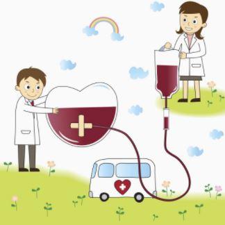 叫停互助献血后遇血荒 献血小板有哪些 世界献血者日