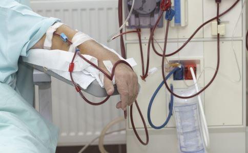 献血的好处 献血对身体有好处吗 世界献血者日