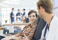 献血的好处 献血有什么好 献血对健康的好处