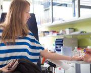 献血如何预防感染艾滋病 献血要注意什么 献血注意事项