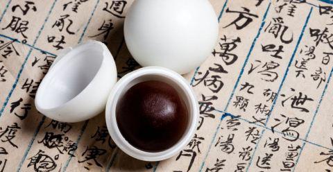 痰湿体质吃什么中成药 痰湿体质怎么调理 痰湿体质的调理方法