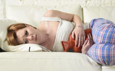 月经不调的原因 中医如何调理月经不调 月经不调如何调理