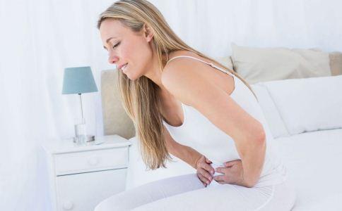 女性月经不调的七大原因