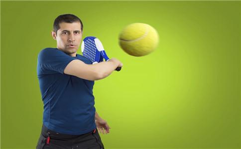 打网球如何预防受伤 打网球的好处 打网球的注意事项