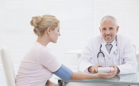 女人肾虚会有哪些表现 肾功能不好有哪些影响 肾功能不好怎么调理