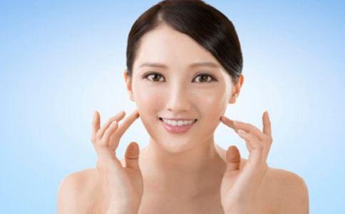 女人经期前后怎么护肤 女人护肤要注意什么 女人护肤的注意事项有哪些