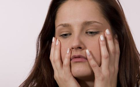 女人体内毒素多有哪些危害 女人该怎么排毒 排毒方法有哪些