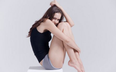 什么是阴蒂整形 你适合阴蒂整形吗 阴蒂整形术前术后注意什么