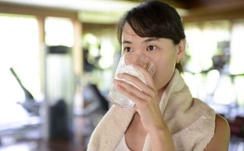 如何做出好喝的豆浆 豆浆怎么做好喝 豆浆的禁忌有哪些